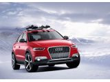 foto-galeri-the-audi-q3-red-track-12166.htm