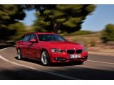 2013 BMW 3-Series Touring – Price £29 380