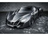 foto-galeri-russian-designed-finnish-built-marussia-b2-sportscar-sold-out-12196.htm