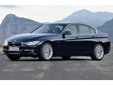 foto-galeri-bmw-320i-efficientdynamics-316i-3-series-xdrive-announced-12197.htm