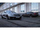 foto-galeri-mercedes-cl-black-edition-v2-aerodynamic-kit-by-prior-design-12202.htm