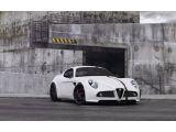 Alfa 8C Competizione by Wheelsandmore