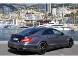 foto-galeri-german-special-customs-tunes-the-mercedes-cls-63-amg-12234.htm