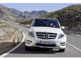 foto-galeri-2012-mercedes-benz-glk-pricing-announced-12240.htm