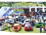 2012 Worthersee GTI Fest
