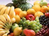 İşte Kuran'da adı geçen meyveler