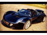 foto-galeri-2013-hennessey-venom-gt-spyder-hits-the-dyno-new-photos-released-12326.htm