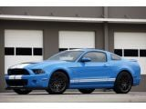 foto-galeri-2013-ford-shelby-gt500-first-drive-12329.htm
