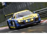 foto-galeri-audi-r8-lms-ultra-at-2012-nurburgring-24-hours-12330.htm