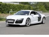 foto-galeri-audi-r8-facelift-spied-undisguised-in-white-12383.htm