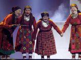 foto-galeri-eurovision-yari-finaline-nineler-geldi-12388.htm