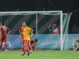 Karpaty Galatasaray
