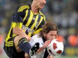 Fenerbahçe Paok