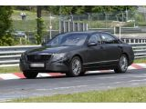 foto-galeri-2013-mercedes-s-class-spied-with-less-camouflage-12405.htm