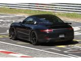 foto-galeri-2013-porsche-911-gt3-spied-at-the-nurburgring-12406.htm