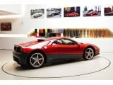 Ferrari SP12 EC officially unveiled