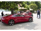 foto-galeri-aston-martin-project-am310-concept-debuts-previews-new-dbs-12505.htm