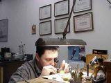 foto-galeri-iste-50-yil-icende-yok-olacaklar-12512.htm