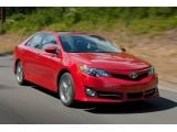 foto-galeri-2012-toyota-camry-and-camry-hybrid-with-ecocar-awards-12561.htm