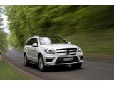 foto-galeri-mercedes-gl63-amg-officially-revealed-with-550hp-12610.htm
