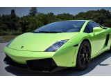 foto-galeri-heffner-performance-twin-turbo-lamborghini-lp-560-video-12614.htm
