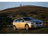 Volvo DRIVe Powershift