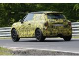 foto-galeri-mini-cooper-s-caught-testing-at-nurburgring-12639.htm