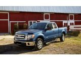 foto-galeri-2013-ford-f-150-revealed-12681.htm