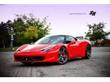 foto-galeri-2012-sr-ferrari-458-italia-project-refined-beauty-12688.htm