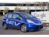 foto-galeri-2013-honda-fit-ev-officially-rated-at-118-mpge-12701.htm