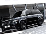 foto-galeri-2012-kahn-range-rover-westminster-black-label-edition-marks-the-diamond-12765.htm