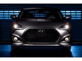 2013 Hyundai Veloster Starting from $17,450