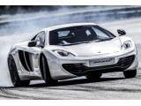 foto-galeri-upgraded-2013-mclaren-mp4-12c-model-year-details-officially-released-12777.htm