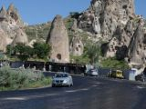 foto-galeri-kapadokyada-asfalt-eridi-12809.htm