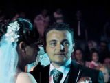foto-galeri-once-erkek-oldu-sonra-boyle-evlendi-12814.htm