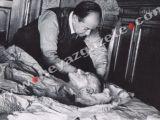 Atatürk'ün bu görüntüleri herkesi sarsacak