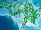 foto-galeri-bu-fotograflar-uzaydan-cekildi-12821.htm