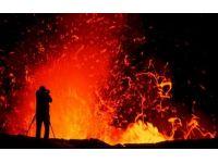foto-galeri-volkanik-patlamari-cani-pahasina-fotografliyor-12826.htm