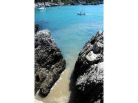foto-galeri-plaja-kanalizasyon-suyu-12835.htm