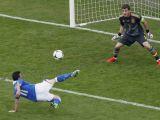 İtalya,İspanya, Avrupa Şampiyonası