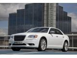 foto-galeri-2012-chrysler-300c-and-2013-jeep-grand-cherokee-srt-with-uk-debut-12857.htm