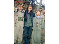 İşte PKK'nın Kandil kadrosu