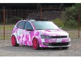foto-galeri-volkswagen-polo-gti-6r-synergetic-effects-a-joint-venture-project-12882.htm