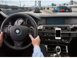 foto-galeri-apple-announces-eyes-free-siri-voice-control-car-integration-12888.htm