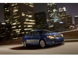 2013 Buick Verano Turbo Debuts with 250 Horsepower