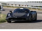 foto-galeri-ferrari-enzo-ii-latest-spy-photos-now-front-view-12910.htm
