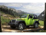 foto-galeri-jeep-introduces-grand-cherokee-s-limited-wrangler-mountain-compas-12912.htm
