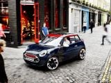 foto-galeri-2012-mini-rocketman-concept-at-the-olympics-12923.htm