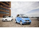 foto-galeri-smart-fortwo-iceshine-edition-announced-12935.htm