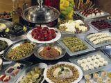 İşte padişahlara özel pişen yemekler